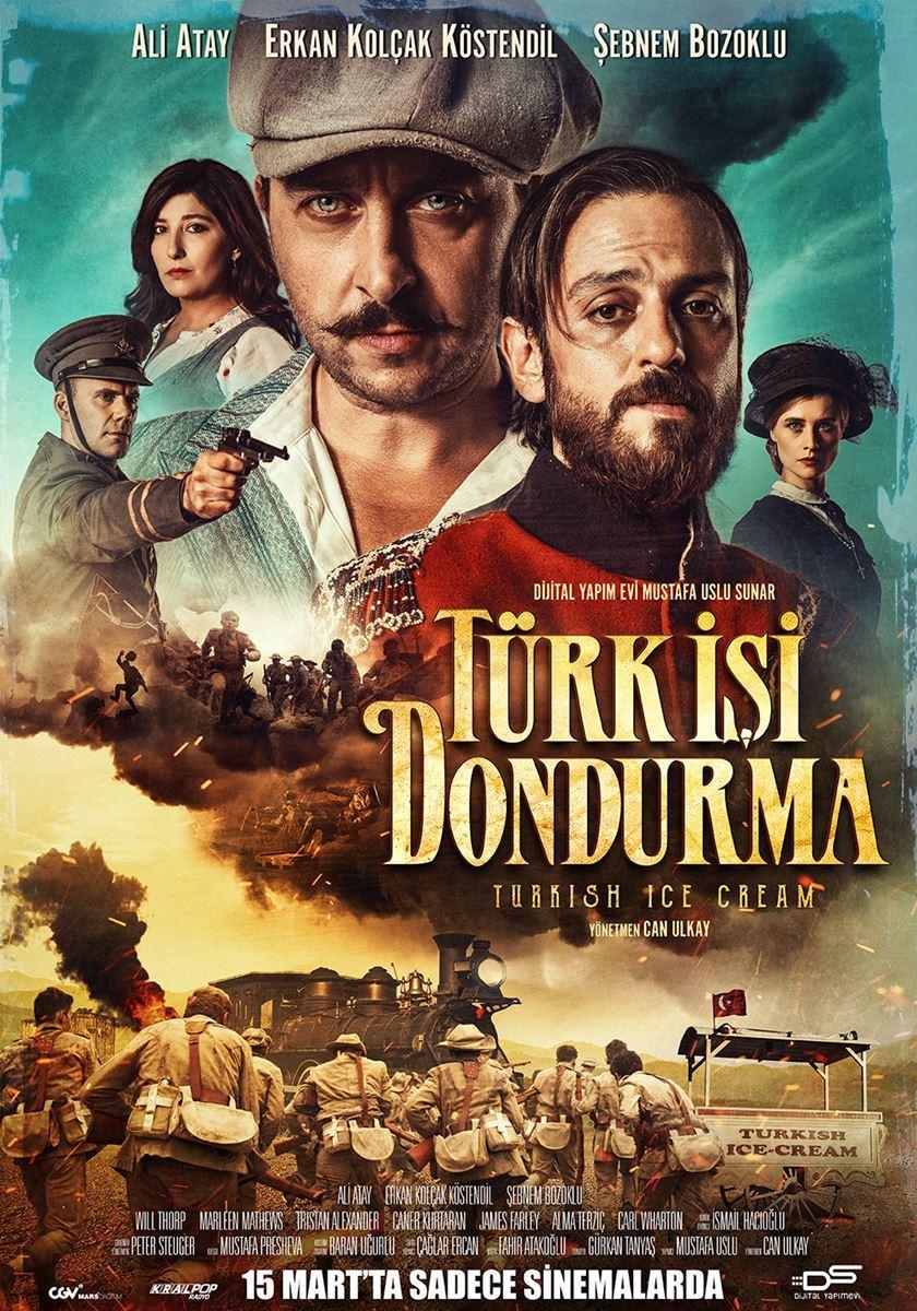 Türk İşi Dondurma 1.jpg