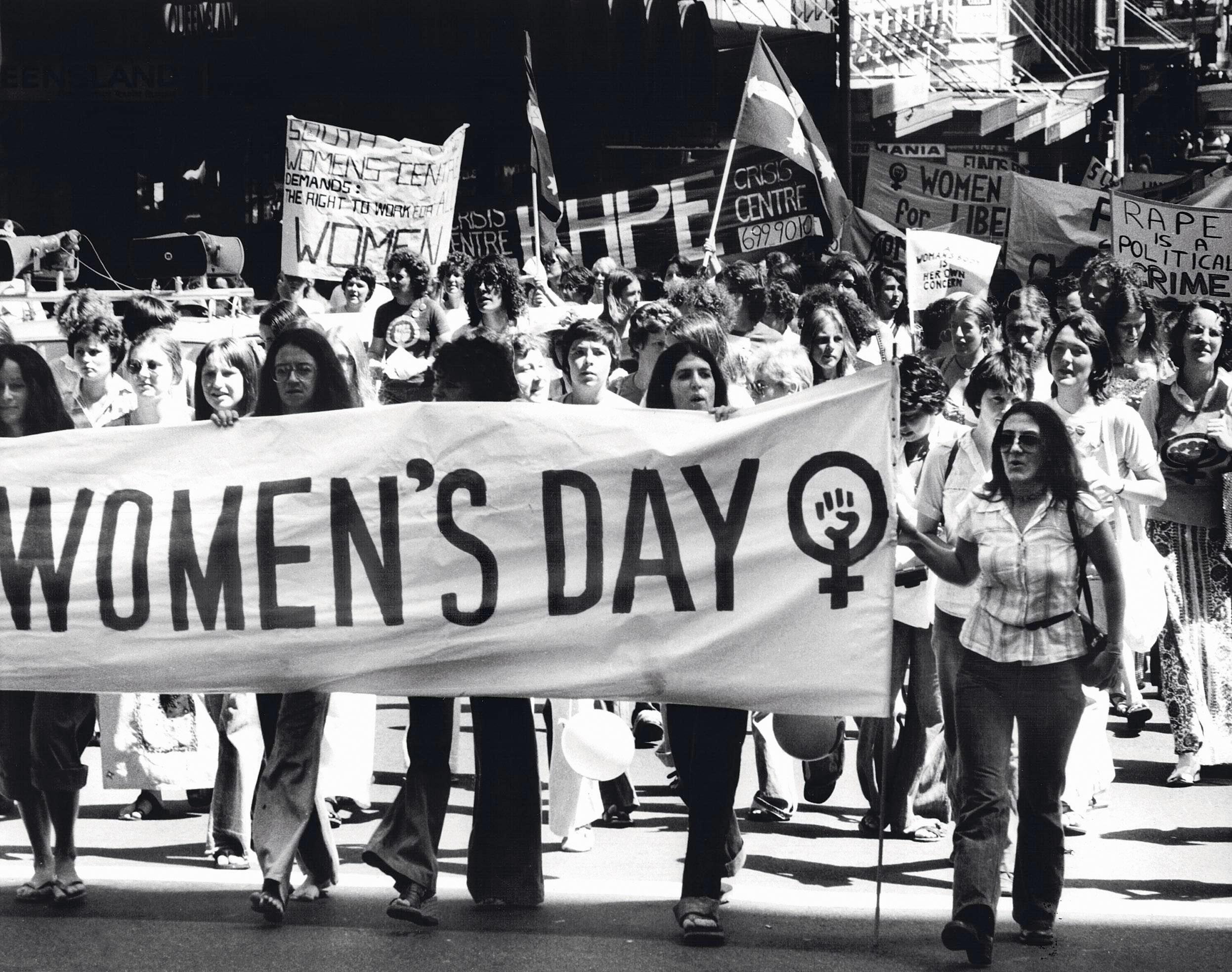 Latin Amerika Feminizmi ve Kadınların Oy Hakkı.jpg