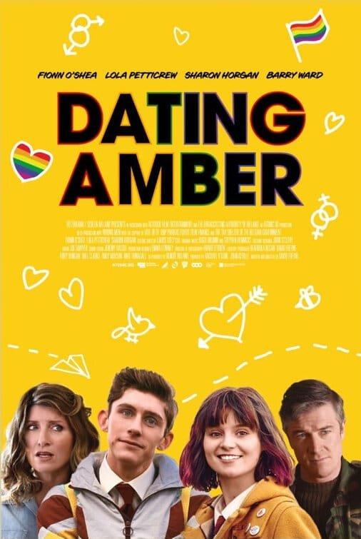 Dating Amber.jpg
