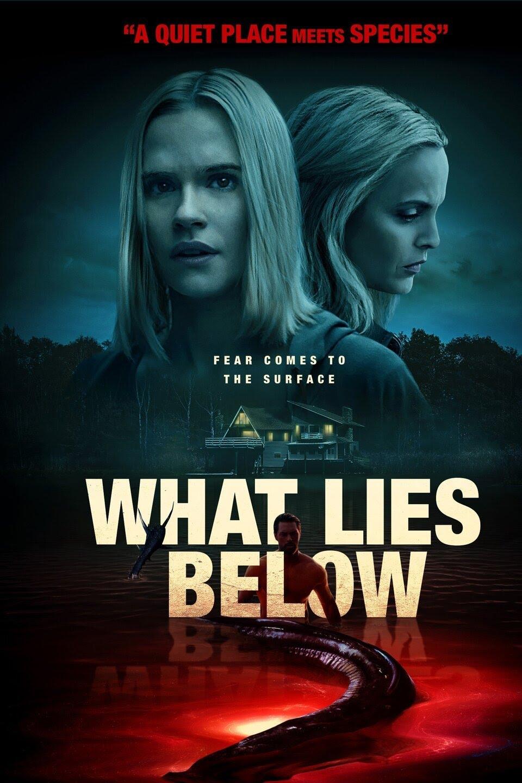 What Lies Below.jpg