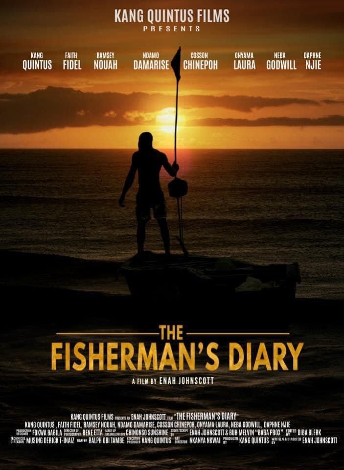 The Fisherman's Diary.jpg