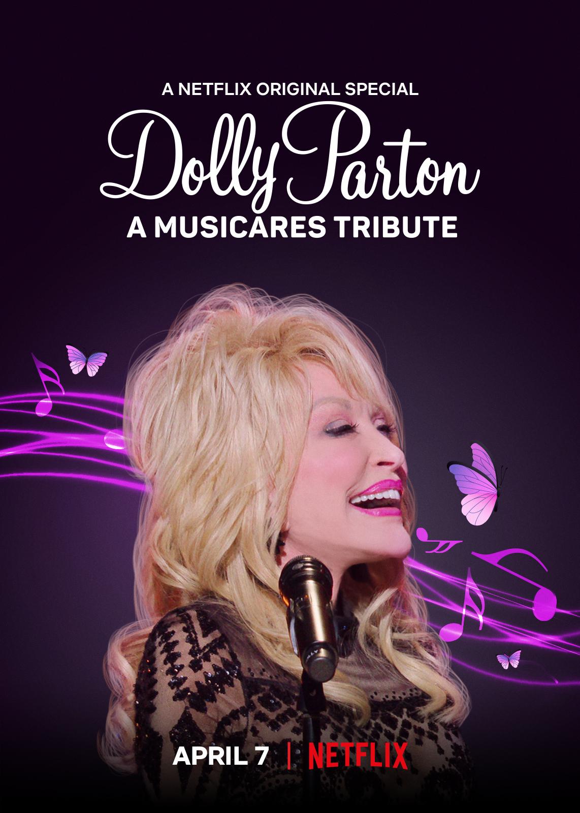 Dolly Parton - A MusiCares Tribute.jpg