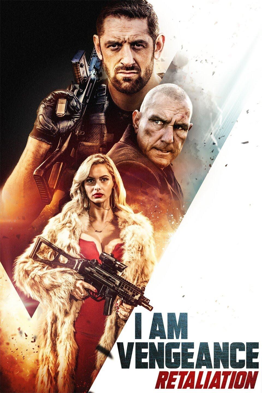 I Am Vengeance - Retaliation.jpg