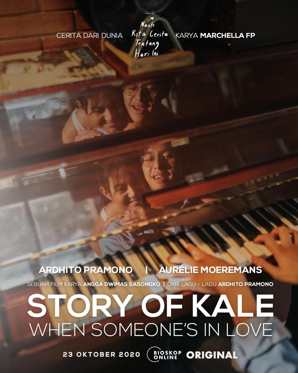 Story of Kale - When Someone's in Love.jpg