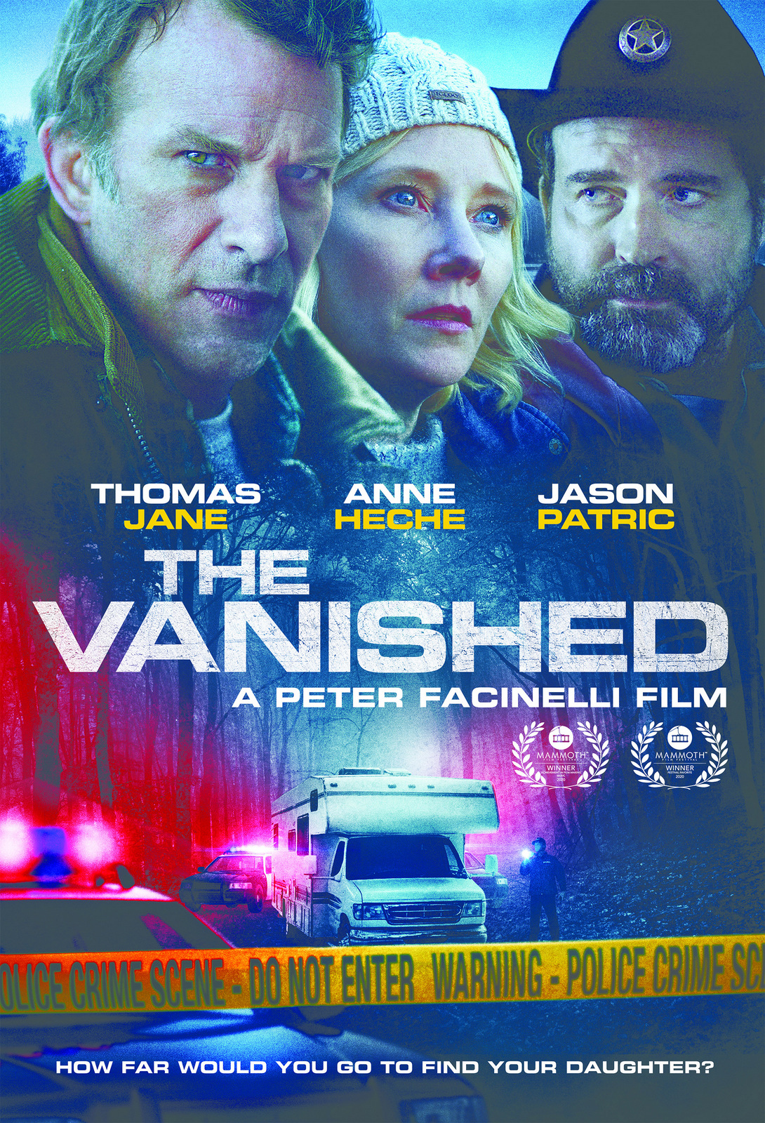 The Vanished.jpg