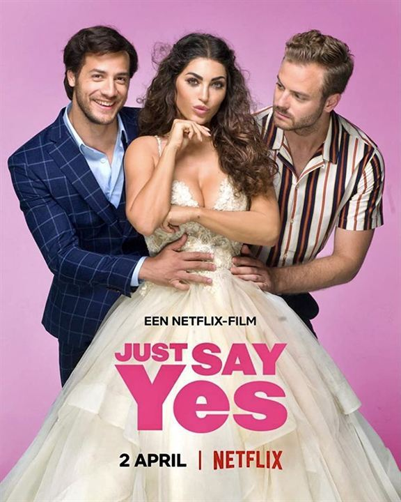Just Say Yes.jpg
