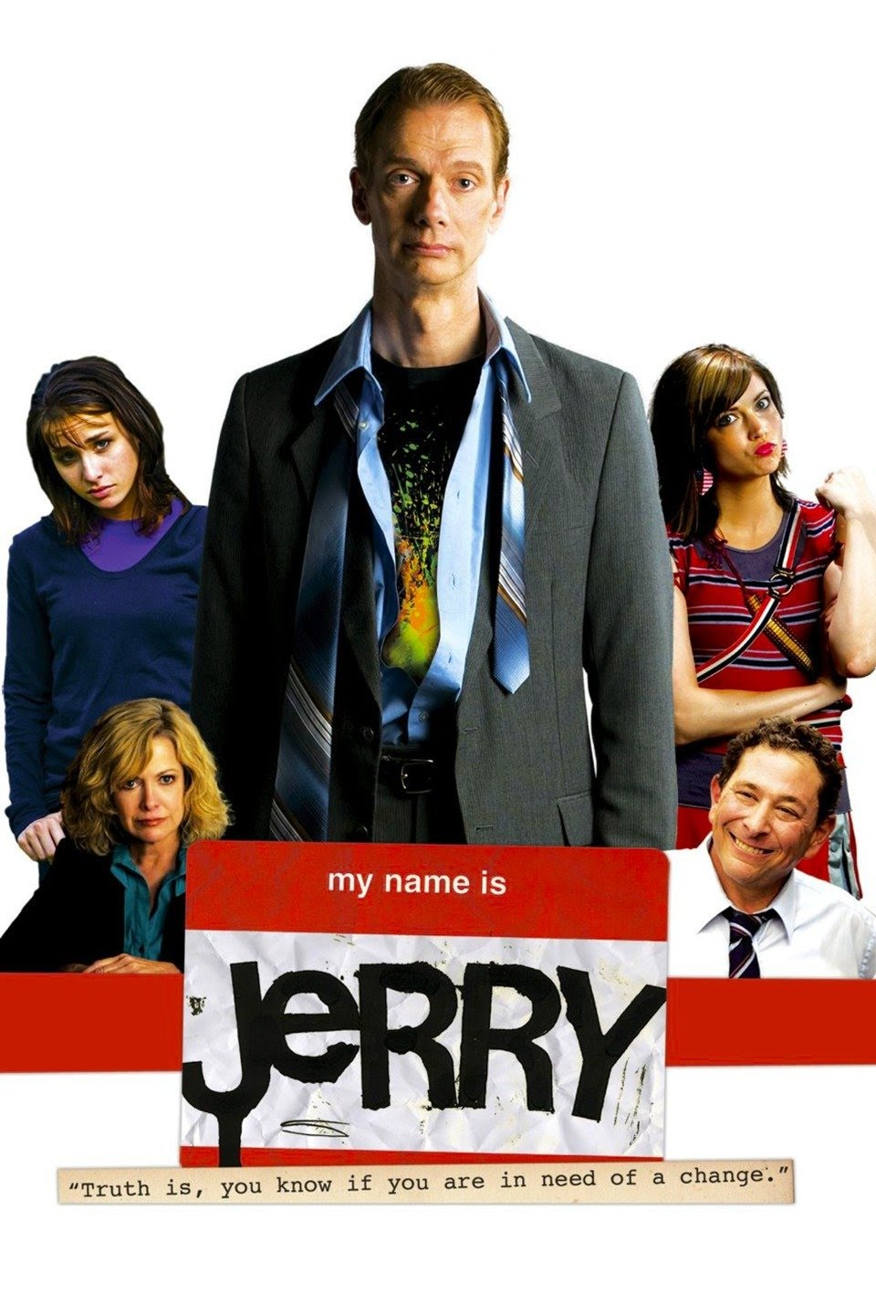 My Name Is Jerry(1).jpeg