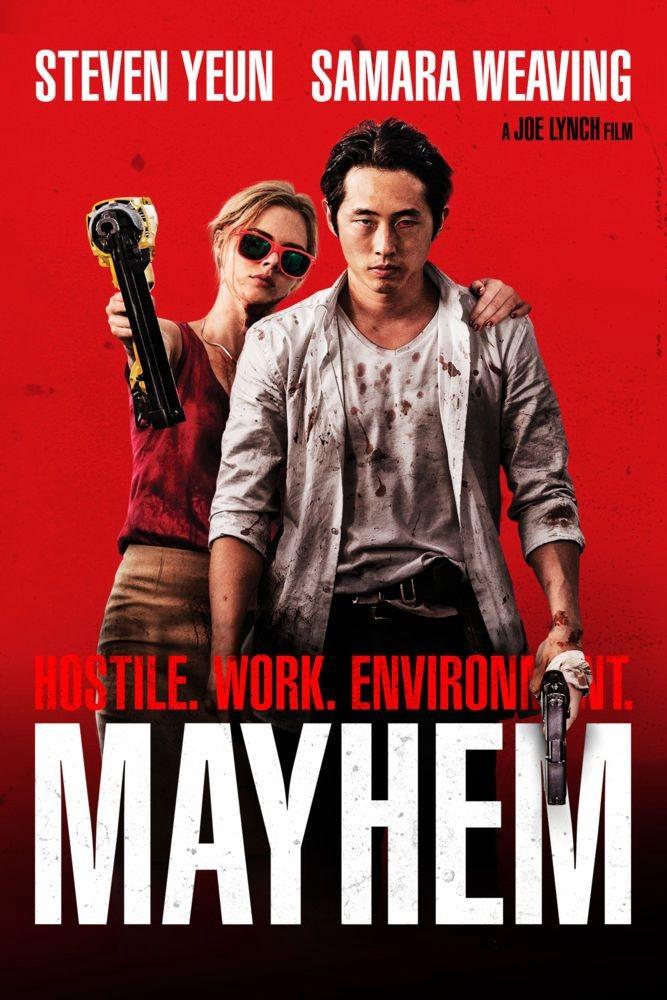 Mayhem  (1).jpeg