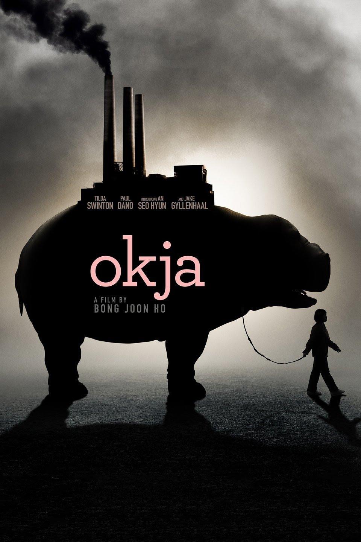 Okja (1).jpeg