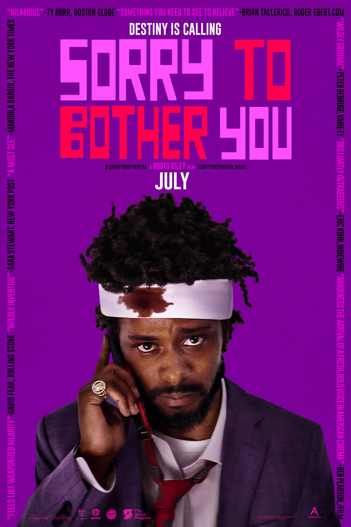 Sorry to Bother You  (1).jpeg