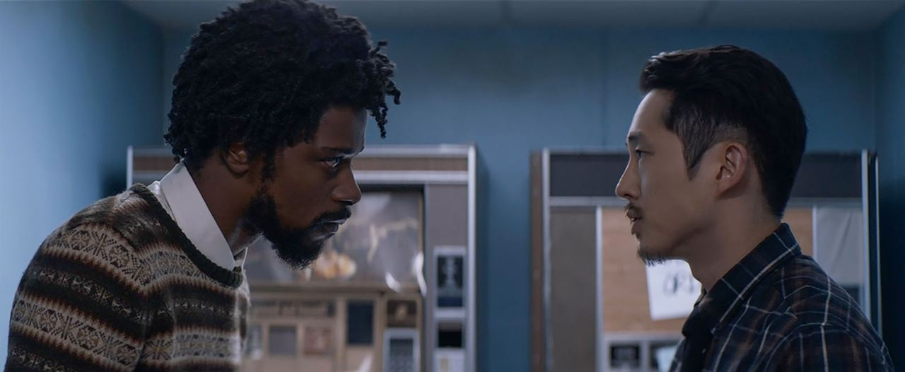 Sorry to Bother You  (4).jpeg
