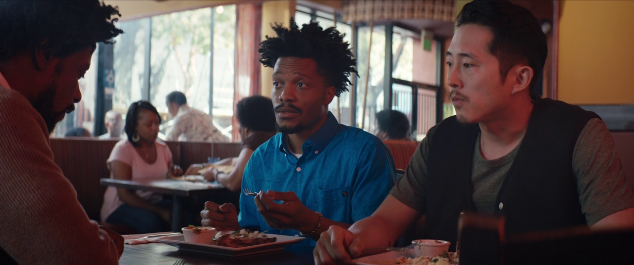 Sorry to Bother You  (5).jpeg