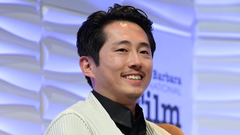 Steven Yeun (1).jpg