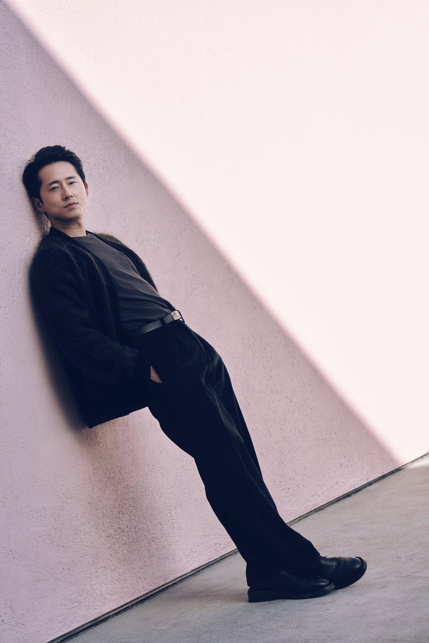 Steven Yeun (2).jpg