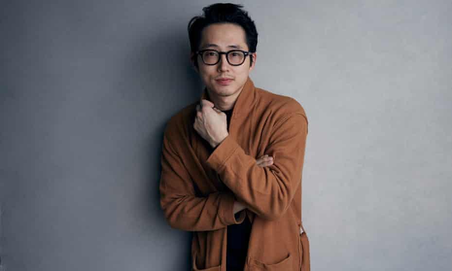 Steven Yeun (4).jpg