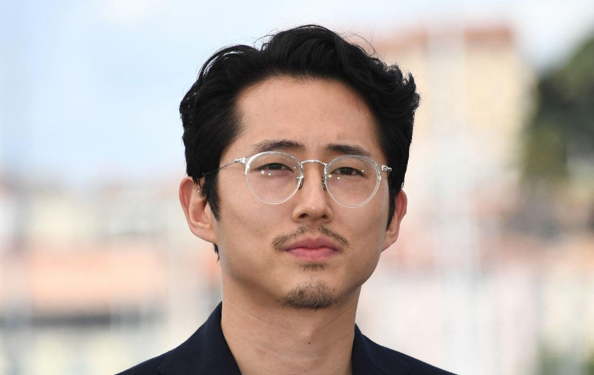 Steven Yeun (5).jpg