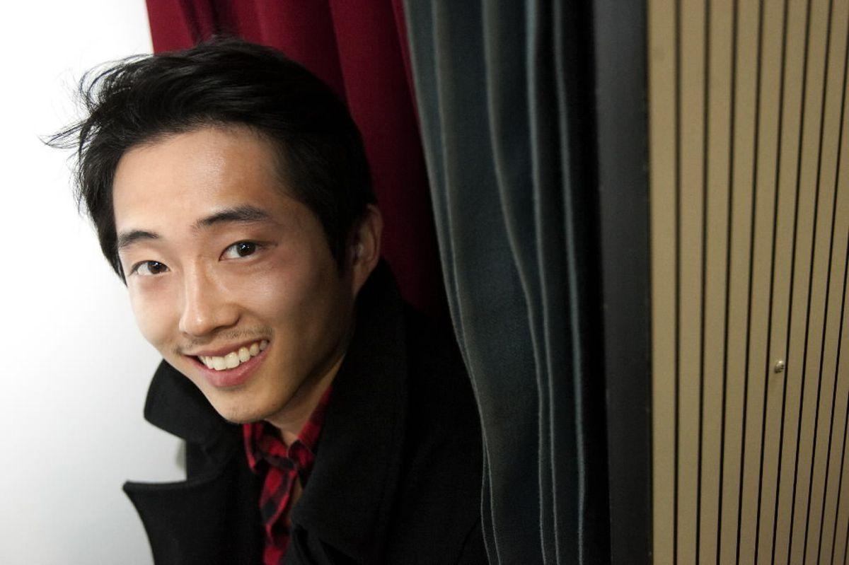 Steven Yeun (9).jpg