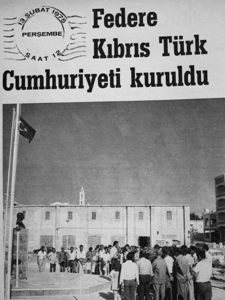 federe kıbrıs türk cumhuriyeti 1975.JPG