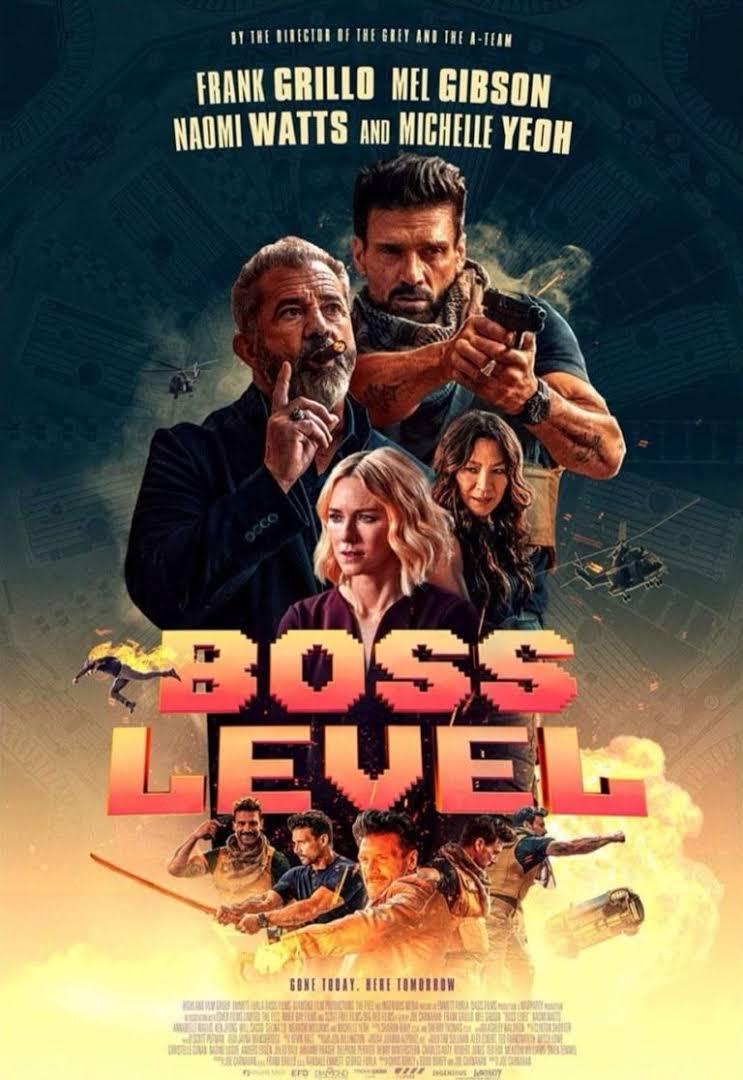 Boss Level.jpg