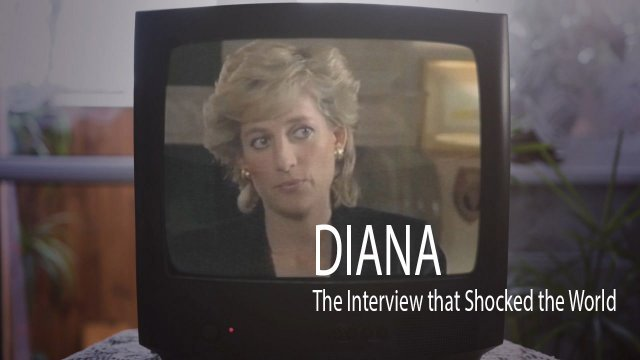Diana - The Interview that Shook the World.jpg