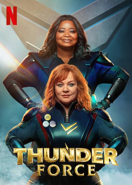 Thunder Force.jpg