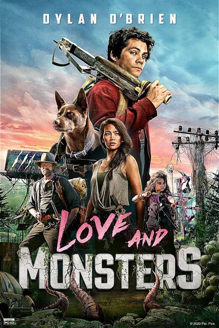 Love & Monsters.jpg