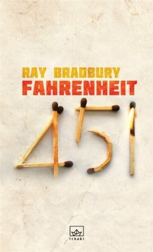 Fahrenheit 451 İthaki Yayınları.jpg