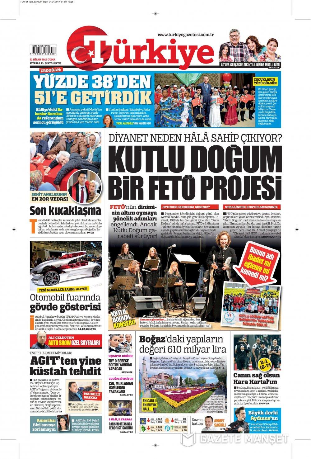 turkiye-gazetesi-feto-kutlu-dogum.jpg