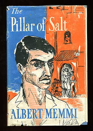 The Pillar of Salt [Tuz Sütunu].jpg
