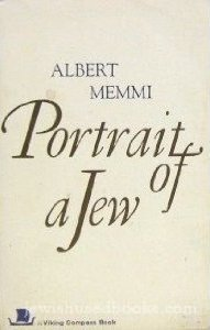 Portrait of a Jew.jpg
