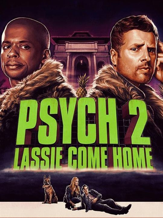 Psych 2 - Lassie Come Home.jpg