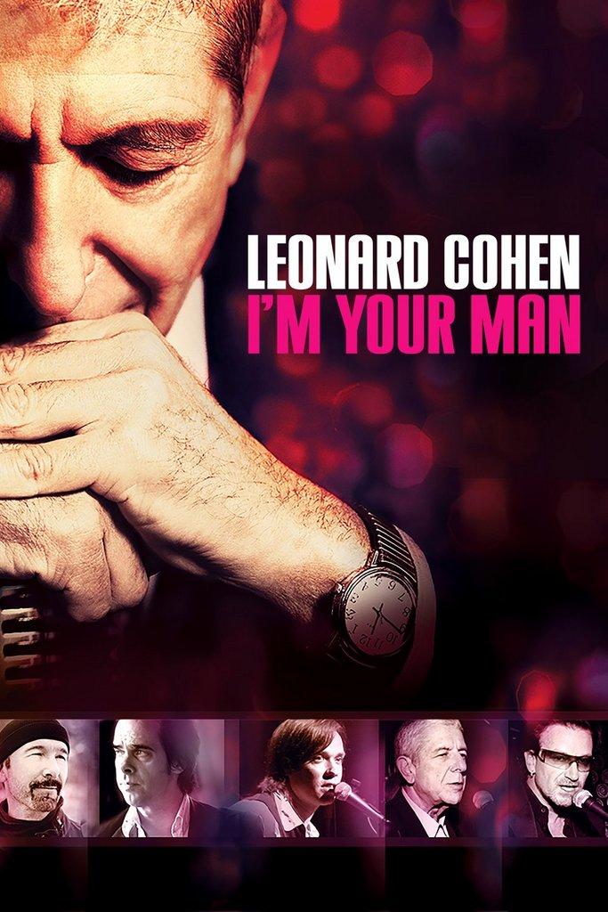 GAİN - Leonard Cohen.jpg