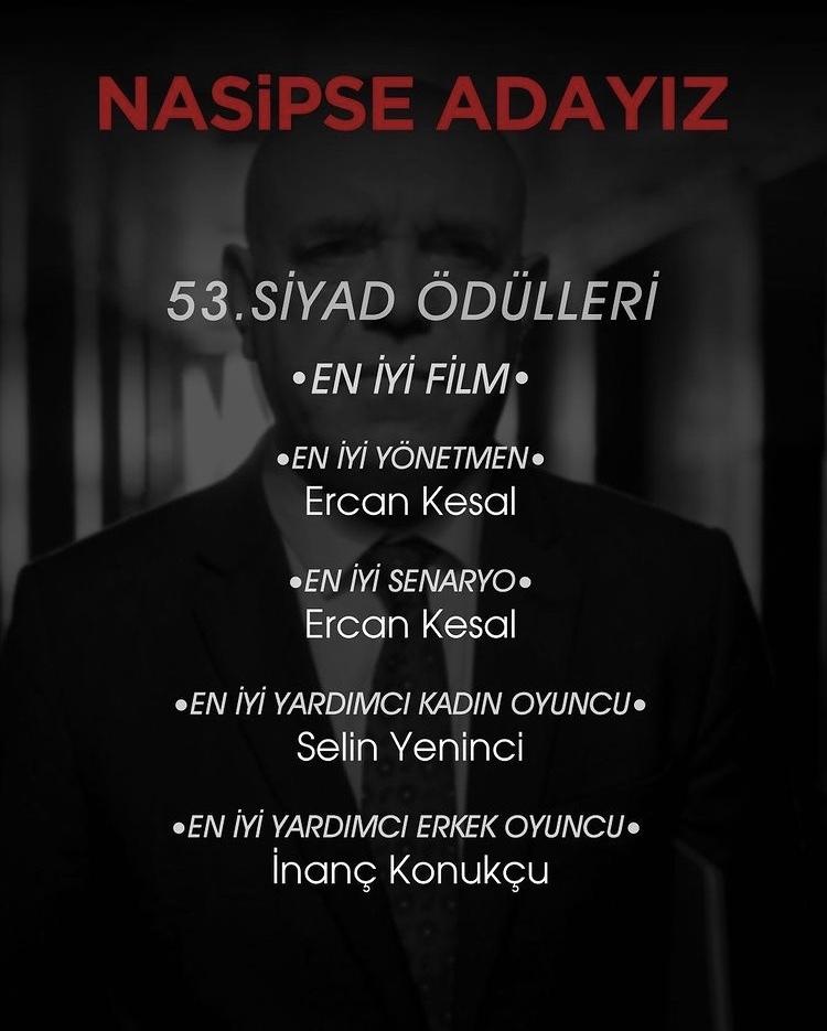 Ercan Kesal (5).jpg