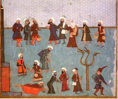 Osmanlı'da dilenciler 2.jpg
