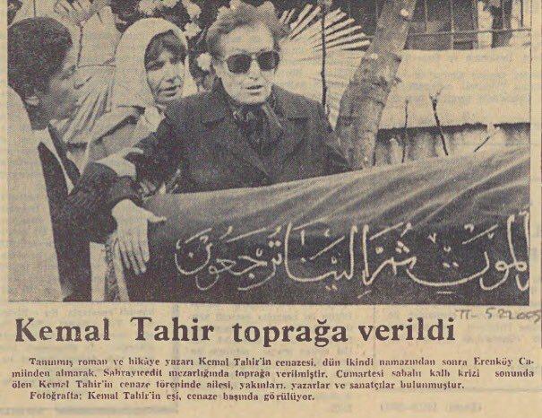Kemal Tahir Cenaze.jpg