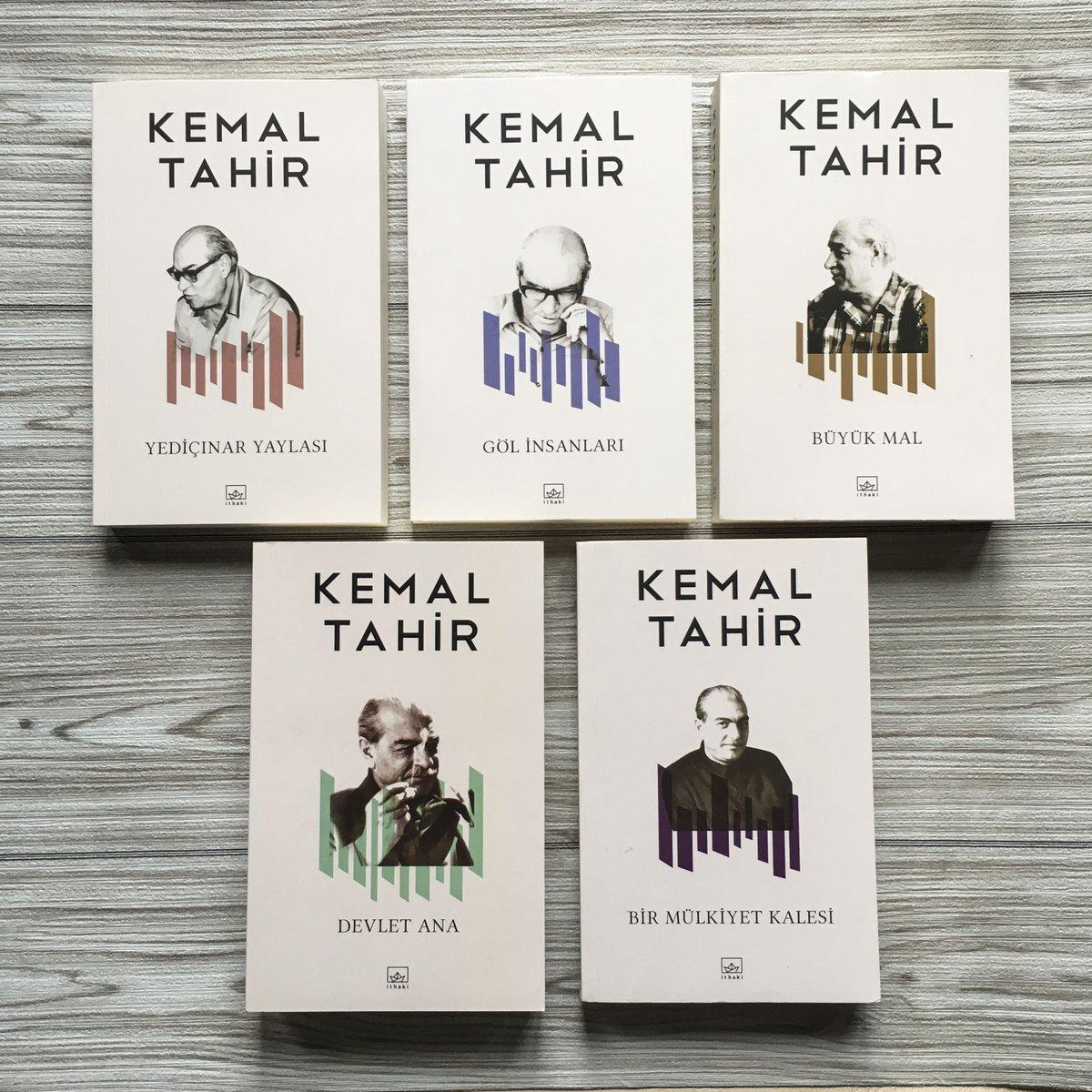 Kemal Tahir Romanları 2.jpg