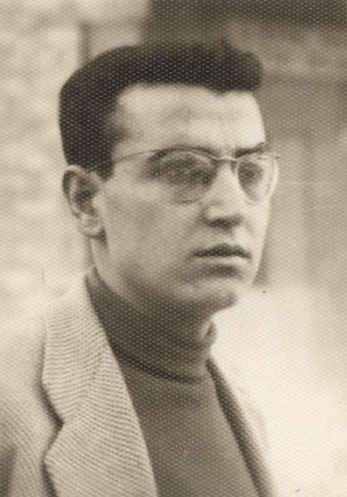 Theodoros Angelopoulos (3).jpg
