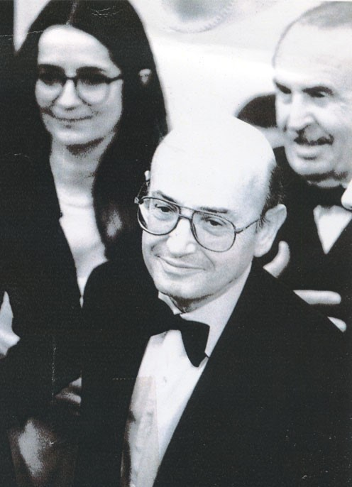 Theodoros Angelopoulos (14).jpg