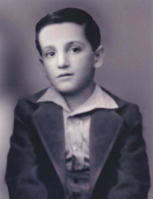 Theodoros Angelopoulos (18).jpg
