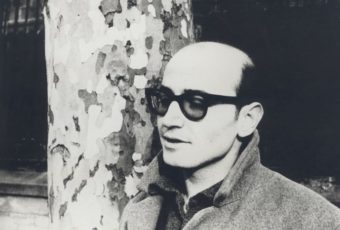Theodoros Angelopoulos (20).jpg