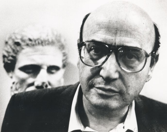 Theodoros Angelopoulos (16).jpg