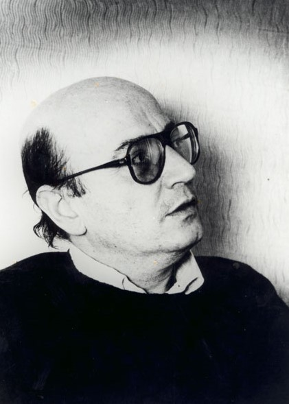 Theodoros Angelopoulos (21).jpg