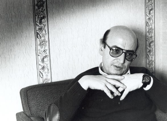 Theodoros Angelopoulos (22).jpg