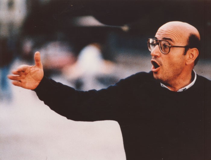 Theodoros Angelopoulos (17).jpg