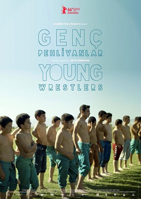 Genç Pehlivanlar (11).jpg