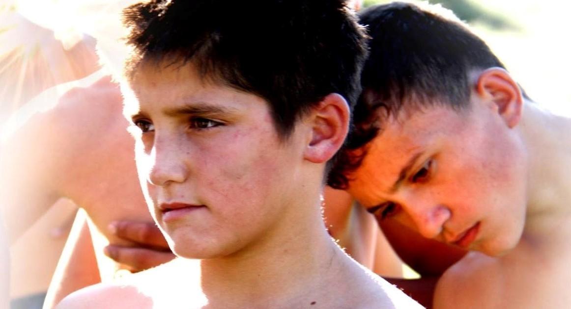 Genç Pehlivanlar (14).jpg