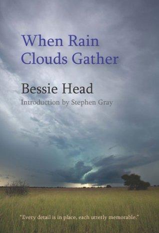 When Rain Clouds Gather-.jpg
