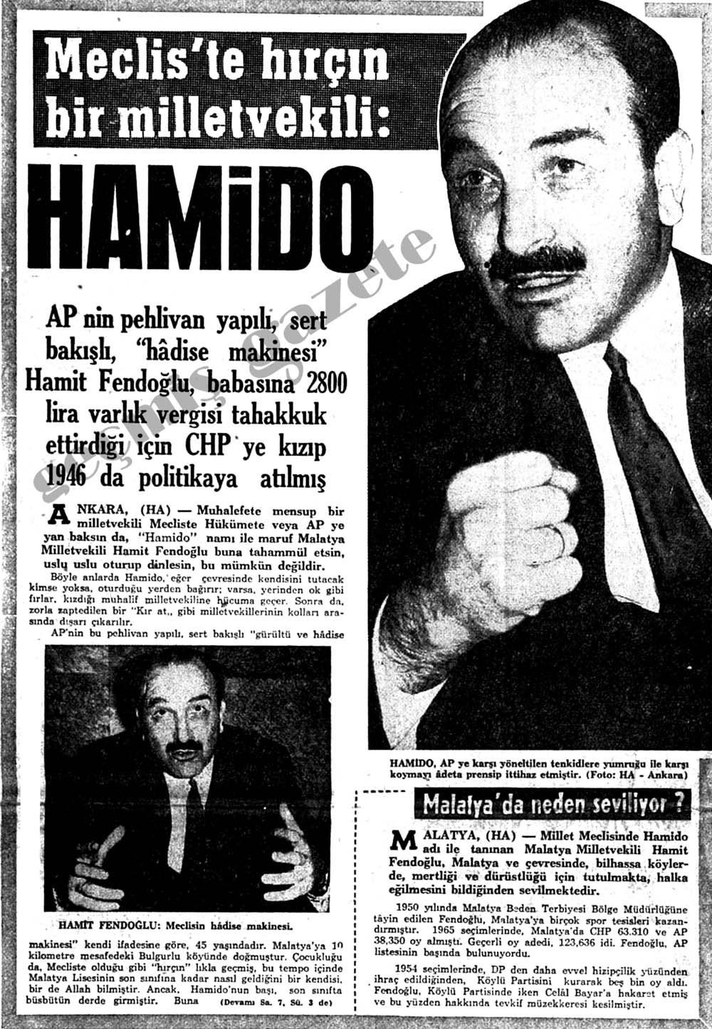 Gazete Küpürü 1.jpg