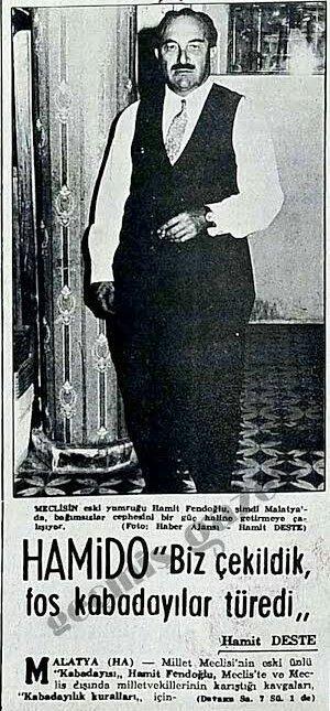 Gazete Küpürü 2.jpg