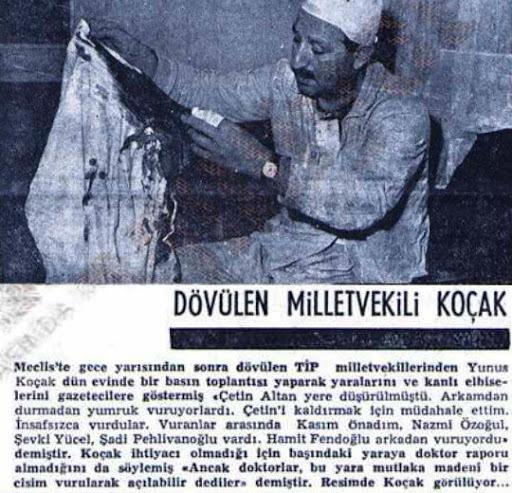 Gazete Küpürü 3.jpg